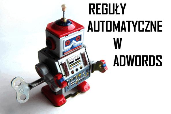 robot i napis