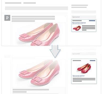 Reklamy na Facebooku w prawej kolumnie – Jak zacząć?