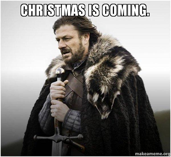 christmas-is-coming-qho626
