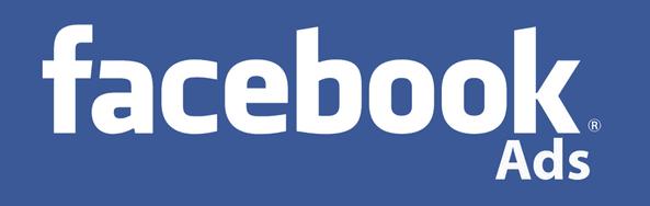 fcb ads logo custom
