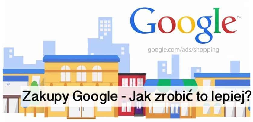 google-shopping final