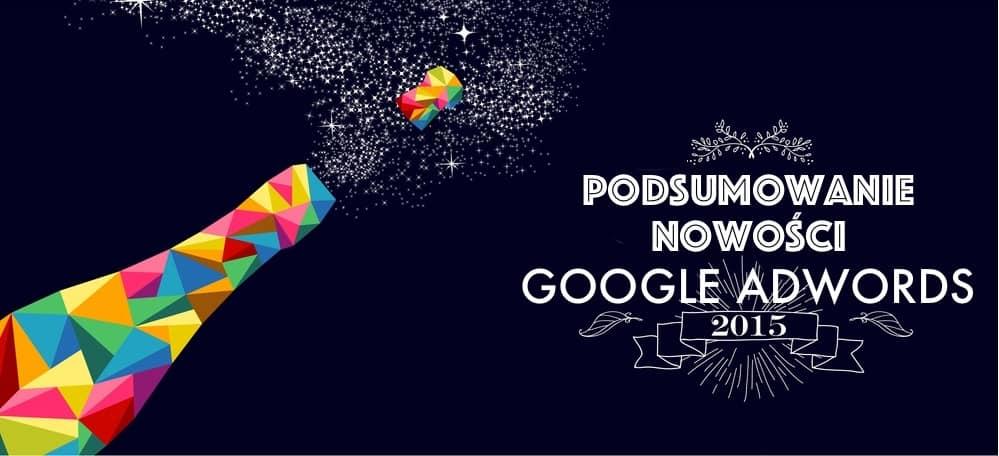 google adwords 2015