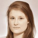 Weronika Gierlik