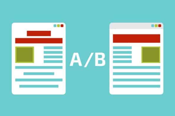 Testy A/B w E-marketingu