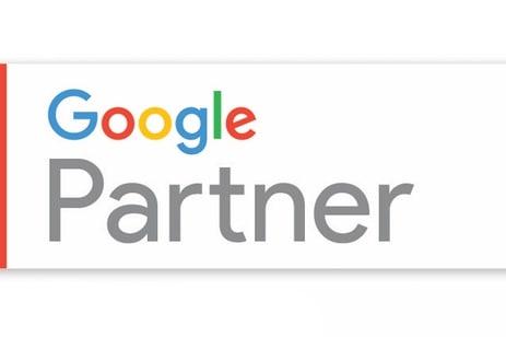 Agencja SmartYou uzyskała Status Google Partner Premium