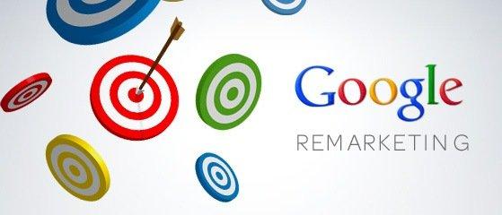 kampanie remarketingowe w google adwords
