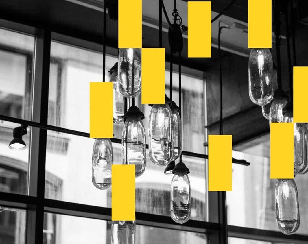 Zobacz, jak HG Lamps zwiększyło przychody o 40% dzięki kampanii Google Ads