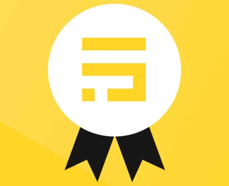 Mamy to! SmartYou finalistą Google Partners Premier Awards 2018