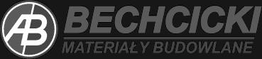 AB Bechcicki logo
