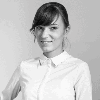 Agnieszka Łukaszewska