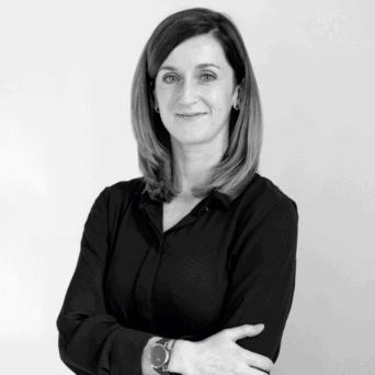Dorota Sękowska