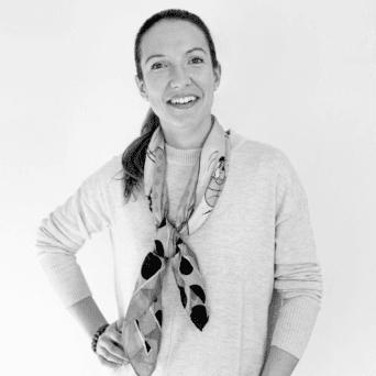Katarzyna Martyniuk