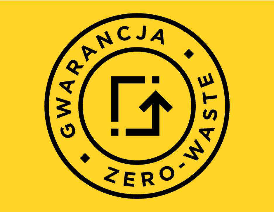 Jak nie marnować budżetów reklamowych? Wprowadzamy kampanie z gwarancją zero-waste.
