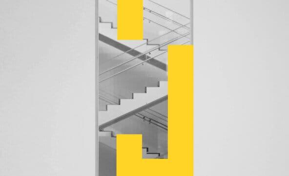 Conversion Lift na Facebooku – poznaj prawdziwą wartość Twoich reklam