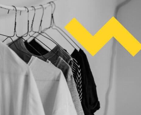 Pracujesz w branży fashion? Udoskonalaj swoje działania on-line z naszym poradnikiem!